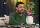 Yeni 2015&Tufan Altaş&Gülüm Sultanım