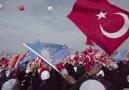 Yeni Türkiye İçin, Haydi Bi Daha..