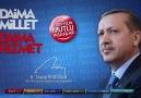 Yeni Türkiye Yolunda Burdur AK İcraatlar