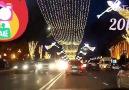 2019 Yeni Yıla Özel in Muhteşem... - Mezhepçilik Yıkılmalı