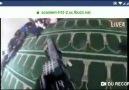 Yeni zelanda camı saldırısı tam videosu