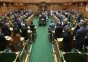 Yeni Zelanda Meclisin&Kuran Okundu