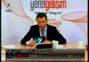 YEREL GELİŞİM