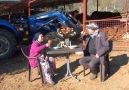 Yerel Güç - Çiftçinin Gübreyle Sınavı Facebook