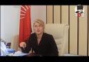 Yer Gök 19 Mayıs - 19. CHP Grup Başkanvekili  Emine Ülker Tarhan