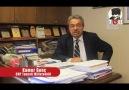 Yer Gök 19 Mayıs - 23. CHP Tunceli Milletvekili Kamer Genç