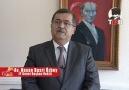 Yer Gök 19 Mayıs-20.İşçi Partisi Gen. Bşk. Vkl. Hasan Basri Özbey