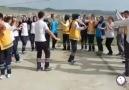 Yerköy Anadolu Sağlık Meslek Lisesinin Hazırlamış Olduğu Bir Klip.