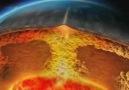 Yeryüzünün İçi Çekirdek Tabakası