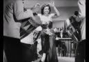 Yeşilçam Arşivi - Neriman Köksal 1955 yapımı Kanlarıyla Ödediler filminde