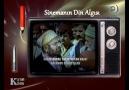 yesil çamın islam düşmanlığı izle izlettir