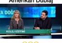 Ygs Amerikan Dublaj