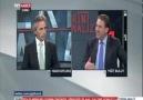 Yiğit Bulut   (1) - Borsa Oyunları ve Ekonomik Krizler