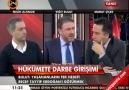 Yiğit Bulut: Türkiye Yansa 100 Binlerce İnsan Ölse..!
