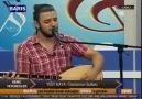 Yiğit Kaya Genç Yetenekler (27.06.2013)