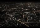Yılbaşı gecesinde Kokpitten Viyana. - Yeni Nesil Gazetesi