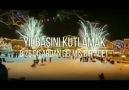 Yılbaşı kutlaması hakkında... - PartilerÜstüSiyaset