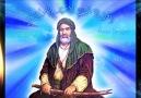 Yıldız Fal - Hazreti Ali&en güzel ve en anlamlı sözleri
