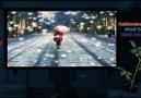 Yıldızlar Tutuşa Bilir (HD)