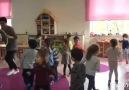 Yıldız savaşçıları En sevdiğimiz... - Montessori Doğuş Koleji