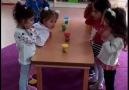 Yıldız savaşçıları - Montessori Doğuş Koleji