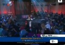 YILDIZ TİLBE-Yar Yar CANLI (Şarkıların Yıldızı)