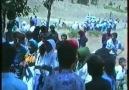 Yıl 1991 Eski Bir Düğün  YER: BINGÖL Sancak - Kaniya Şirnan