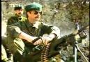 1994 yılı Polis Özel Harekat (PÖH)