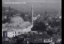 Yıl 1920 Kütahya görüntüleri videosu