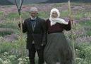 Yıllar bizden gizli gizli neler... - Horasan Yeşilöz Köyü
