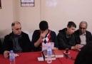 37 Yıllık Ateistin Ağlatan Mektubu - Serkan aktaş