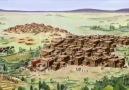 9000 yıl önce Anadoluda..
