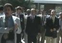 20 yıl önce kongre salonuna giriş hep yanında olmak. ....Mehmet Yıldız