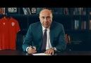 Yılport Samsunspor - Tarihe Altın Harflerle Yazılmış 55 Yıl!
