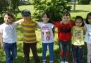 Yılsonu hatırası - Minik Güvercinler Ev Okulu