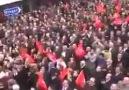 """Yıl 2009 Süleyman Soylu.Pardon kime &quotnamert"""" dedin"""