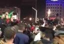 Yıl2019 Yer Taksim İstanbul Türkiye Yorum Sizin