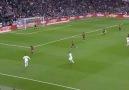 Yine C.Ronaldo yine füzeeee !!