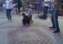 :) yıne oynamışım birgün:)