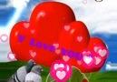 Y Love YOU&ampquot le 15 janvier