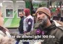 YOL Televizyonu - 2 dakika 15 saniyede Türkiye gerçeği Facebook