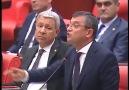 YOL Televizyonu - Esas hesap Süleyman Soylu&sorulacak! Facebook