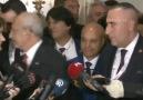 YOL Televizyonu - Kılıçdaroğlu&Erdoğan&EYT cevabı Facebook