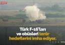 Yook Artık - Barış Pınarı Harekatı Facebook