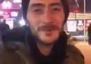 Yook Artık - Şükür Sabır Kanaat Facebook