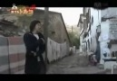 Yoon Kye Sang'ın Türkiye Gezisi Bölüm 19