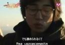Yoon Kye Sang'ın Türkiye Gezisi Bölüm 10