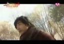 Yoon Kye Sang'ın Türkiye Gezisi Bölüm 14