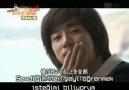 Yoon Kye Sang'ın Türkiye Gezisi Bölüm 20 (Final)