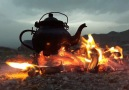 Yöresel Oyunlar - Hadi Çay Koy Geliyorum Diyebileceği Dostları Olmalı İnsanın